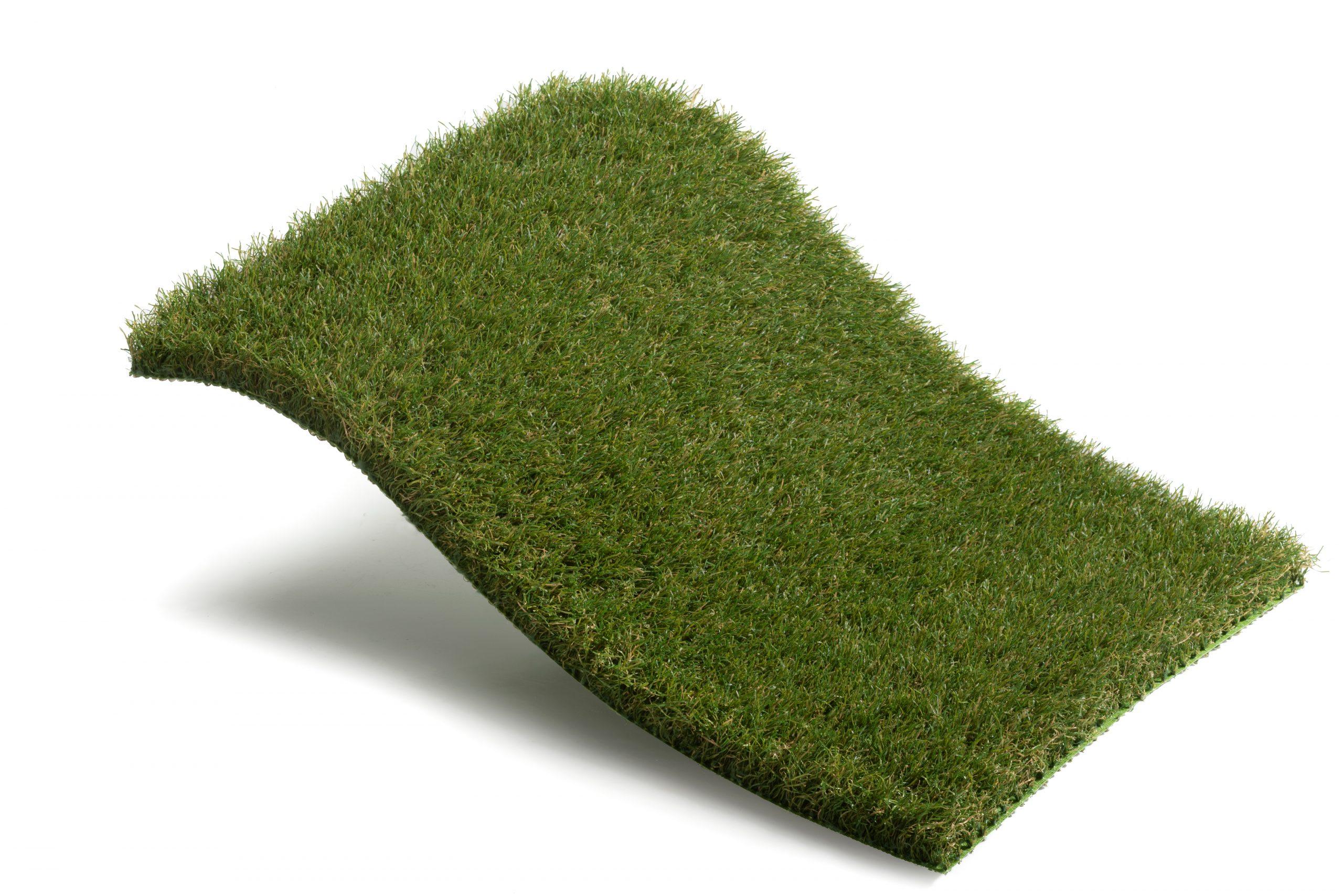 royal grass® bliss
