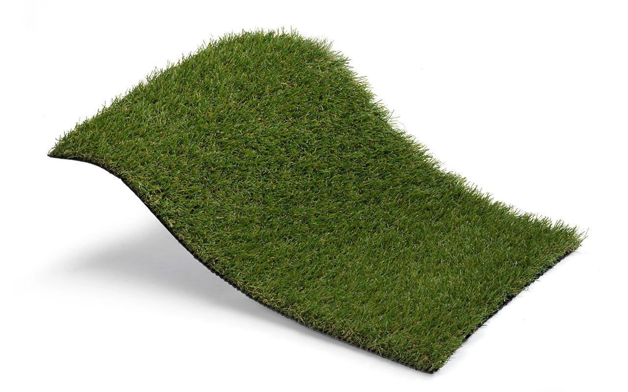 royal grass® wave